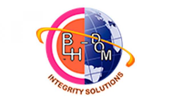 BLH-DOM Safety